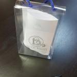 cutiute din carton Cutiute din carton in forma de posetuta pentru bijuterii 641 4 150x150