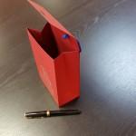 cutiute din carton Cutiute din carton in forma de posetuta pentru bijuterii 641 5 150x150