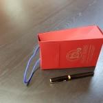 cutiute din carton Cutiute din carton in forma de posetuta pentru bijuterii 641 6 150x150