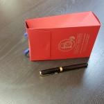 cutiute din carton Cutiute din carton in forma de posetuta pentru bijuterii 641 7 150x150