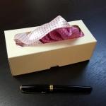 cutii de lux Cutii de lux pentru esarfe 642 4 150x150