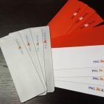 buzunare din plastic transparent Buzunare din plastic transparent sau colorat Buzunare protectie carduri 10 150x150