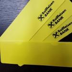 buzunare din plastic transparent Buzunare din plastic transparent sau colorat Buzunare protectie carduri 3 150x150