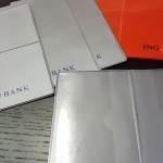 buzunare din plastic transparent Buzunare din plastic transparent sau colorat Buzunare protectie carduri 9 150x150