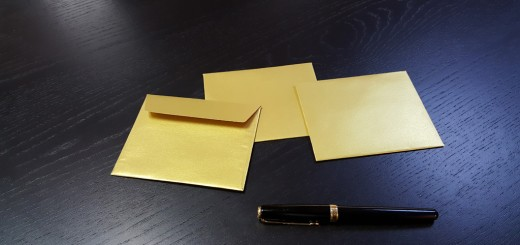 Plicuri din carton plicuri din carton Plicuri din carton Plic poza 1  520x245