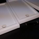 Sertar cutie sertar cutie Sertar cutie ( insert ) – Model 643 Sertar cutie insert 643 poza 2  150x150