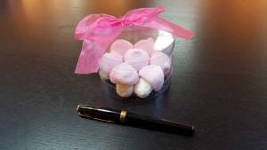 Cilindri transparenti cilindri transparenti Cilindri transparenti pentru figurine marshmallow diam 10 h 6 11 300x169