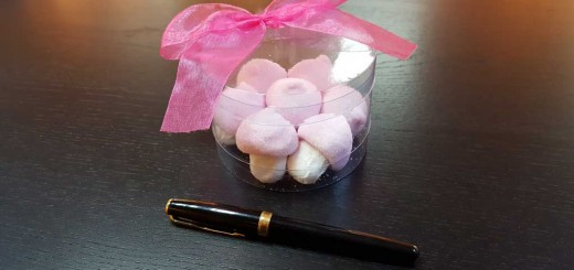 Cilindri transparenti cilindri transparenti Cilindri transparenti pentru figurine marshmallow diam 10 h 6 11 520x245
