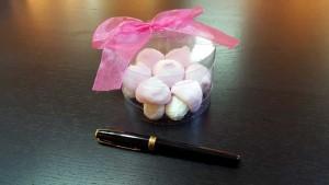 cilindri transparenti Cilindri transparenti pentru figurine marshmallow diam 10 h 6 21 300x169