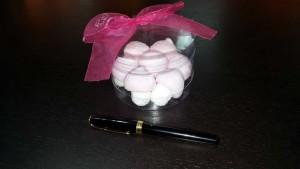cilindri transparenti Cilindri transparenti pentru figurine marshmallow diam 10 h 6 31 300x169