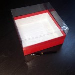 cutie groasa Cutie groasa pentru set cosmetice 101 150x150
