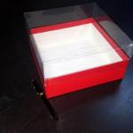 cutie de lux Cutie de lux pentru tort, prajituri 102 150x150