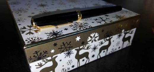 Cutii rigide cutii rigide Cutii rigide fund si capac pentru ambalat bomboane 110 520x245