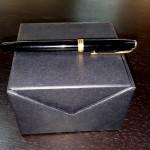 Cutie cadouri cutie cadouri Cutie cadouri, bijuterii,  ceasuri cu pereti rigizi de 2 mm 111 150x150