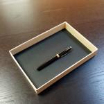 carton rigid caserat carton rigid caserat Fund din carton rigid caserat 116 150x150