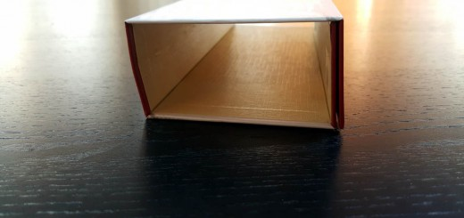 Manson rigid pentru cutii manson rigid Manson rigid pentru cutii 120 520x245
