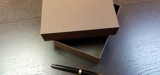 Cutii rigide pentru bijuterii cutii rigide Cutii rigide pentru bijuterii 121 520x245