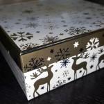 cutii rigide Cutii rigide fund si capac pentru ambalat bomboane 210 150x150