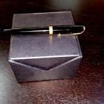 cutie cadouri Cutie cadouri, bijuterii,  ceasuri cu pereti rigizi de 2 mm 211 150x150