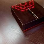 cutie groasa Cutie groasa pentru set cosmetice 212 150x150