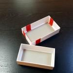 cutie din carton de legatorie Cutie din carton de legatorie (mucava) 216 150x150