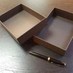 cutii rigide Cutii rigide pentru bijuterii 220 150x150