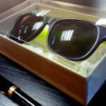 cutie rigida Cutie/etui dura pentru ochelari 225 150x150