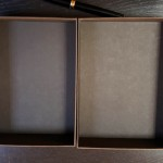 cutii rigide Cutii rigide pentru bijuterii 312 150x150