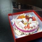 cutie de lux Cutie de lux pentru tort, prajituri 315 150x150