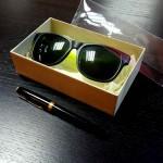 cutie rigida Cutie/etui dura pentru ochelari 317 150x150