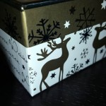 cutii rigide Cutii rigide fund si capac pentru ambalat bomboane 33 150x150