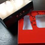 cutie groasa Cutie groasa pentru set cosmetice 34 150x150