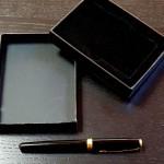 cutie rigida Cutierigida (etui) pentu promotionale 35 150x150