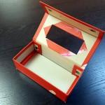 cutie pliata din carton tare Cutie pliata din carton tare 36 150x150