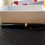 cutie din carton de legatorie Cutie din carton de legatorie (mucava) 38 150x150