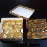 cutii rigide Cutii rigide fund si capac pentru ambalat bomboane 41 150x150