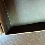 cutii rigide Cutii rigide pentru bijuterii 411 150x150