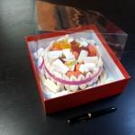 cutie de lux Cutie de lux pentru tort, prajituri 414 150x150
