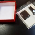 cutie groasa Cutie groasa pentru set cosmetice 43 150x150