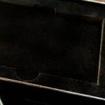 cutie rigida Cutierigida (etui) pentu promotionale 44 150x150