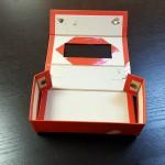 cutie pliata din carton tare Cutie pliata din carton tare 45 150x150