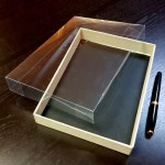 carton rigid caserat Fund din carton rigid caserat 46 150x150