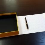 cutie de lux din carton rigid Cutie de lux din carton rigid 48 150x150