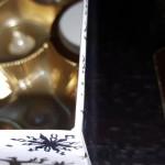 cutii rigide Cutii rigide fund si capac pentru ambalat bomboane 51 150x150