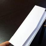 cutie rigida Cutie rigida cu inchidere magnetica 510 150x150