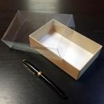 cutie rigida Cutie/etui dura pentru ochelari 513 150x150