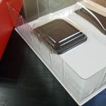 cutie groasa Cutie groasa pentru set cosmetice 53 150x150