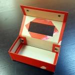 cutie pliata din carton tare Cutie pliata din carton tare 55 150x150