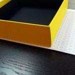 cutie de lux din carton rigid Cutie de lux din carton rigid 57 150x150