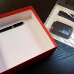 cutie groasa Cutie groasa pentru set cosmetice 62 150x150